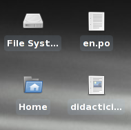 labels_xfce.png