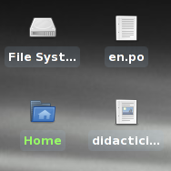 labels_xfce_highlight.png