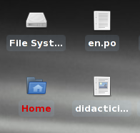 labels_xfce_selected.png