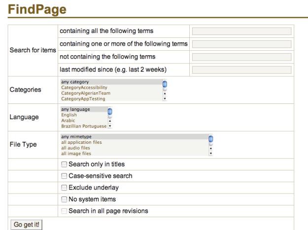 findpage_wiki