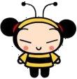 bapoumba